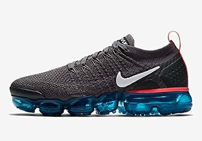 NIKE AIR Vapormax Flyknit 2 Women's Sneaker 942843-009 -Size 8