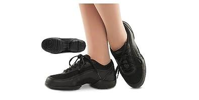 Unisex Adult Sling Unisex Dance Sneaker