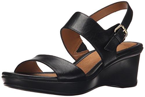 naturalizer-womens-vibrant-wedge-sandal-black-6-m-us
