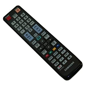 soniq tv remote control manual