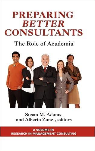 academia research com reviews