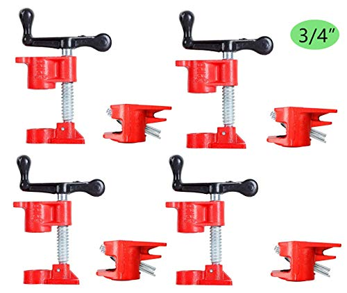 Bestselling Water Pipe Clamps