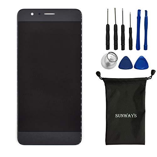 Display Touch Digitizer Huawei Honor 8/l19/l14/l04/al (3LJG)