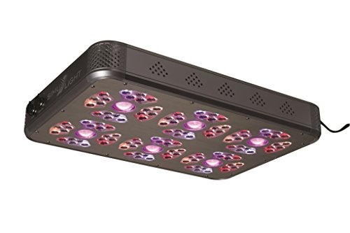 SimuLight LED-9614G  LED Programmable Grow Light 540W (1000 W Equivalent) For Sale