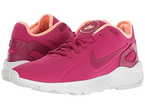 LD Runner LW SE Nike XVSsuXK2E