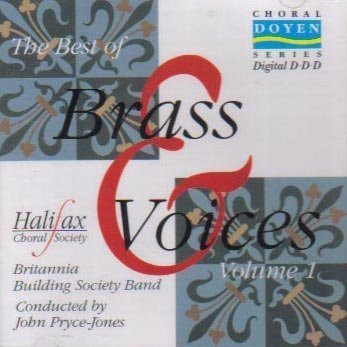 the-best-of-brass-voices-vol1-halifax-choral-society-britannia-building-society-band-doyen