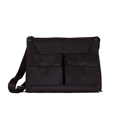 tutilo-mens-designer-work-travel-messenger-bag-with-laptop-sleeve