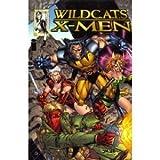 img - for WildC.A.T.S/ X-men (Wildcats, Xmen) book / textbook / text book