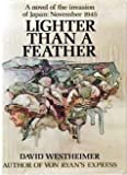 Lighter Than a Feather