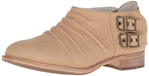 Caterpillar Womens Bianca Boot Latte ZjkyD