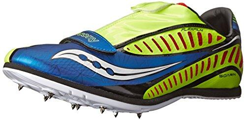 Uomo Saucony men's soarinfield shoe