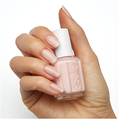 Essie The Wild Nudes 2017 Nail Polish Collection, Skinny