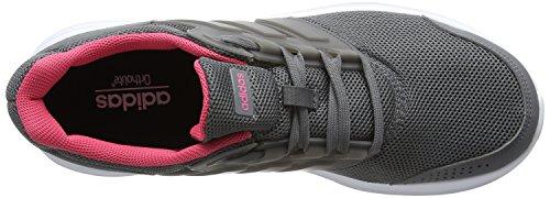 gricua Da Galaxy Adidas Donna Trail W rosrea Grigio gricua 000 Scarpe 4 Running TzgIqgxa