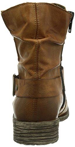 Rieker74798 Rieker74798 24 botas botas Cayenne Mujer wZnqTFRx