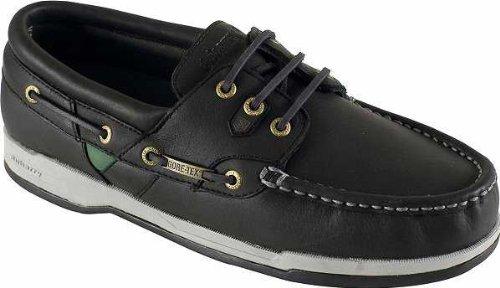 DUBARRY - Chaussures bateau Helmsman J6os1LFP