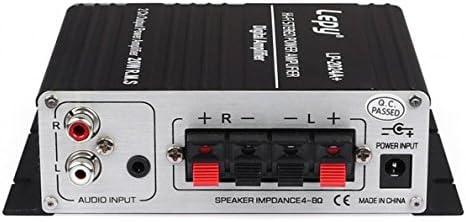 Lepy Lp 2024a Plus Amplifier Auto