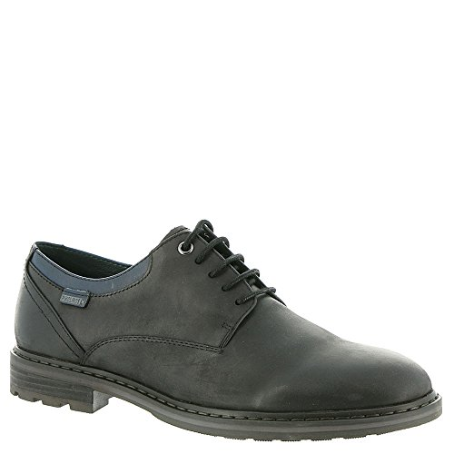 Man/Woman Pikolinos Mens M9E-4102SP Caceres M9E-4102SP Mens B06X9JN1H5 Shoes service Low price Highly appreciated and widely trusted in and out 27b87b