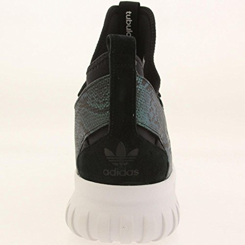 adidas-Tubular-X-Casual-Mens-Shoes-Size
