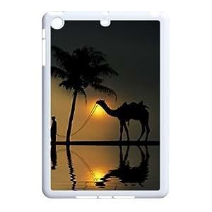 Camel ZLB598160 Unique Design Phone Case for Ipad Mini, Ipad Mini Case