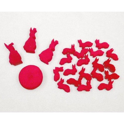Multiplying Bunny Magic Trick