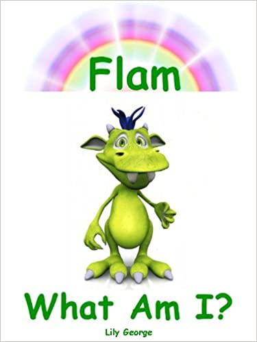 Flam - What Am I?