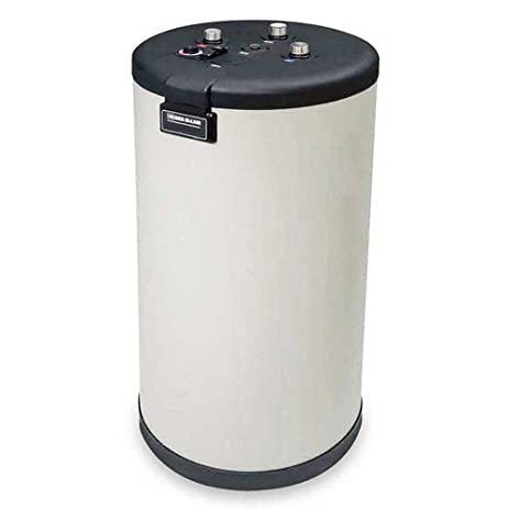 Weil McLain Plus 119 Indirect 149 Gal Water Heater 633-800-426 ...