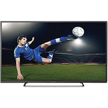 Top OLED TVs