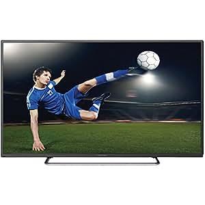 Proscan 55-Inch 120 HZ Smart LED Ultra HD TV Powered by Roku