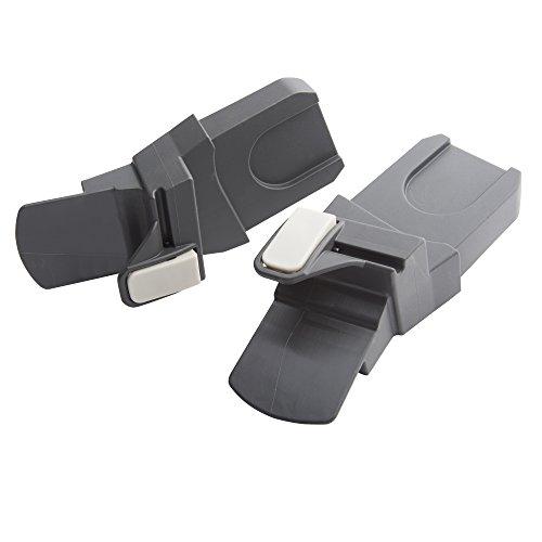 Caboose Parts (Joovy Caboose Varylight Maxi Cosi Car Seat Adapter)