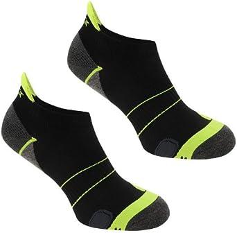 Karrimor Mens Marathon Running Socks Activewear Sports Training