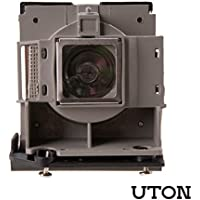 01-00247 Replacement Lamp with Housing for Smartboard 600i2 Unifi 45 660i2 Unifi 45 680i Unifi 45 680i2 Unifi 45 UF45 Unifi 45 Projectors (Uton)