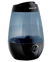Image of the product Honeywell HUL535B Cool that is listed on the catalogue brand of HONEYWELL.