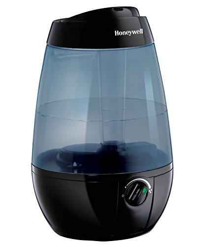 Best Single Room Humidifiers