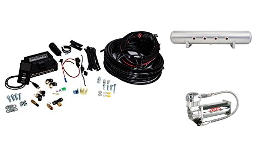 Air Lift 27683 3P System (1/4
