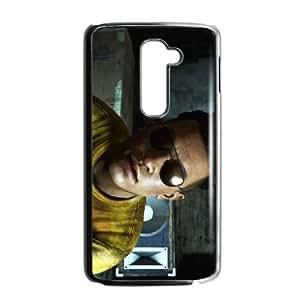 LG G2 Cell Phone Case Black Far Cry 4 Rabi Ray Rana Free Kyrat JNR2147802