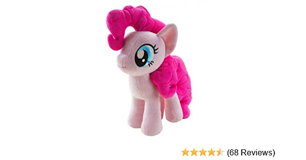0076acdfeac Amazon.com  My Little Pony Pinkie Pie 10.5