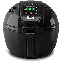 Amazon.com: stainless steel air fryer