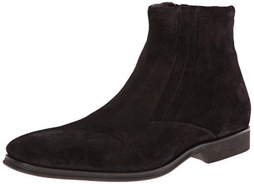 Raspino Boot - 2