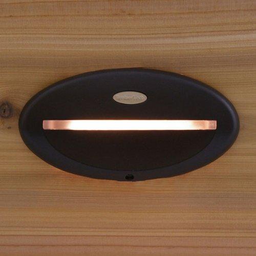Recessed Deck Rail Lighting in US - 8