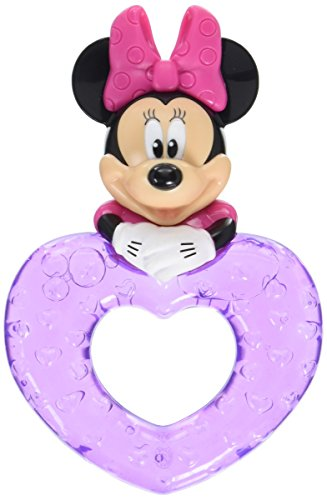 Sassy Disney Water Tether, Minnie Mouse
