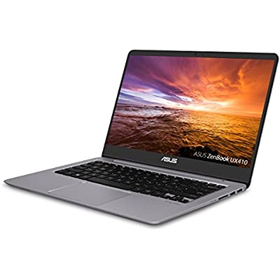 asus-zenbook-ultra-slim-laptop-14