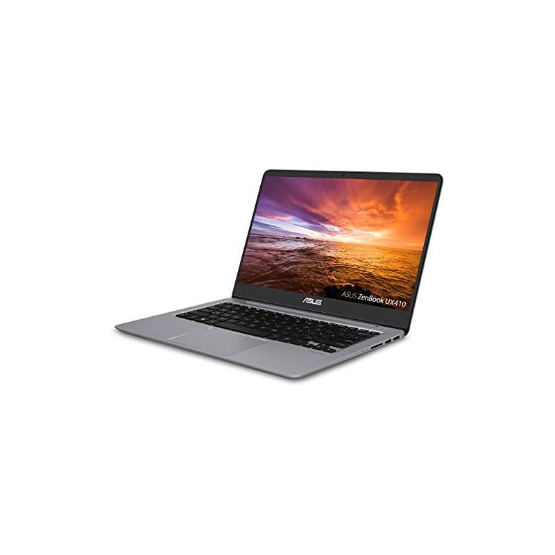 asus-zenbook-ultra-slim-laptop-14