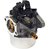 Affordable Parts New Replacements for Briggs and Stratton...
