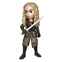 FUNKO ROCK CANDY: Lord Of The Rings / Hobbit - Eowyn