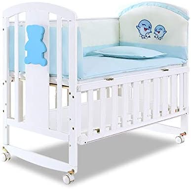 سرير اطفال خشب from images-na.ssl-images-amazon.com