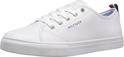 's Lumidee 2 White Shoe ()