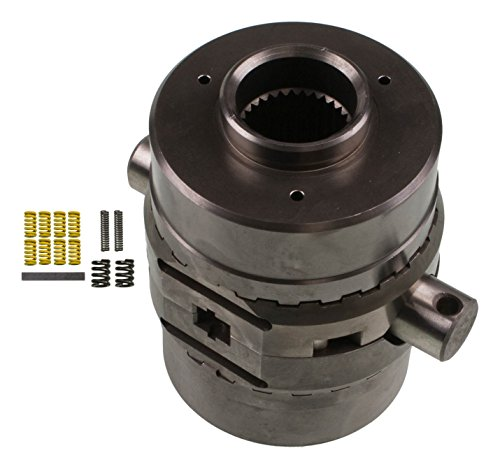 (Powertrax 9206883128 No-Slip Traction System (Ford 8.8