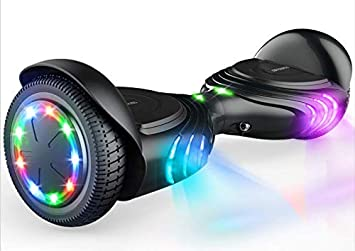 Amazon.com : Currie Technologies 500 eZip Electric Scooter ...