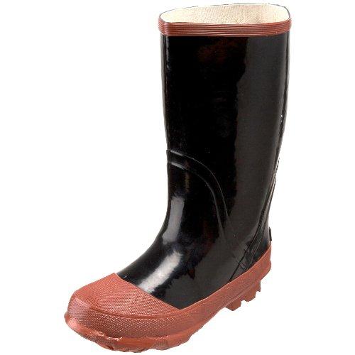 kids rain boots clearance - 9