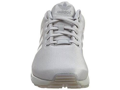 ... Adidas Zx Flux ...